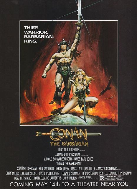 conan the barbarian 2011 full movie hd free hindi