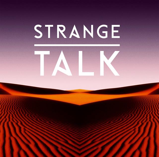 StrangeTalk_EP1
