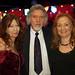 Mrs. Calgary's Christmas Charity Gala