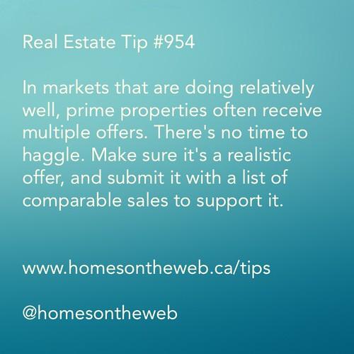 real-estate-tip-954