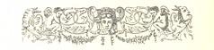 """British Library digitised image from page 322 of """"Del Atlántico al Pacífico y un Argentino en Europa. Cartas de viaje, etc"""""""