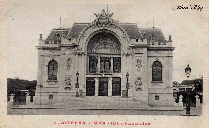 Saigon theatre (8)