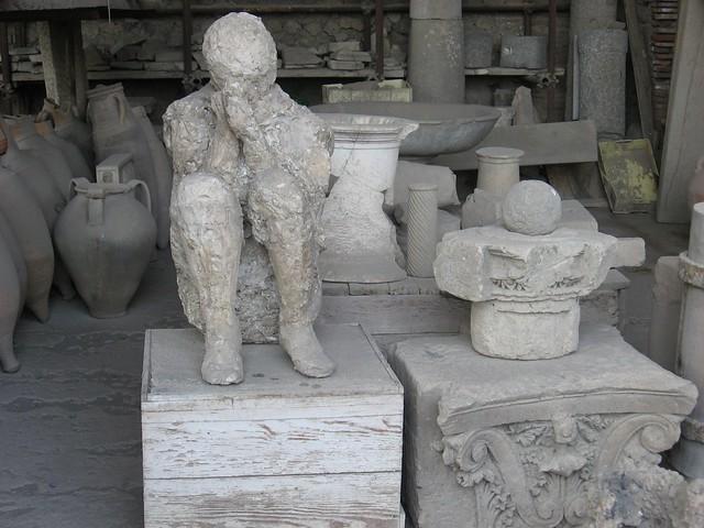 Pompeii 037