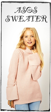 PINK_ASOS_SWEATER