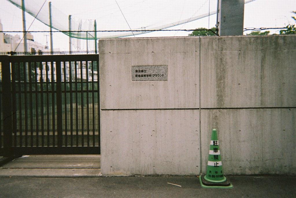 F1010031