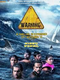 Phim Phim Vùng Biển Cấm