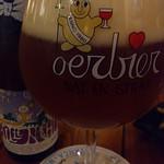 ベルギービール大好き!!スティル・ナハトStille Nacht