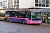 herts - uno mb322 stevenage 09-12-13 JL by johnmightycat1