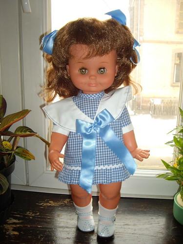 Les poupées de ma maison  11367843984_ac430ecd30