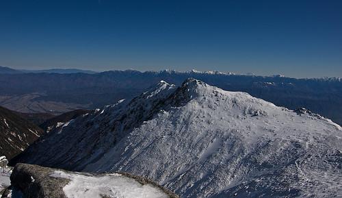 mountain snow mtfuji mtkisokomagatake japansouthalps japancentralalps