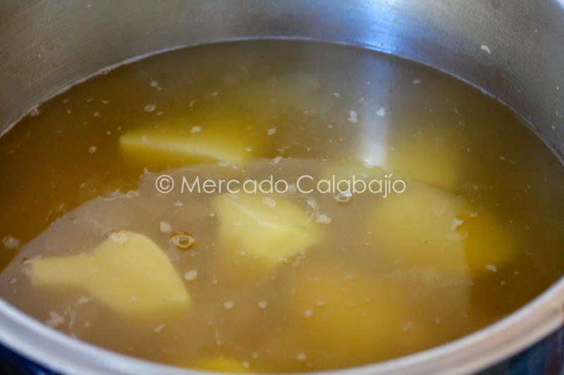 ACELGAS ESPARRAGAS-9