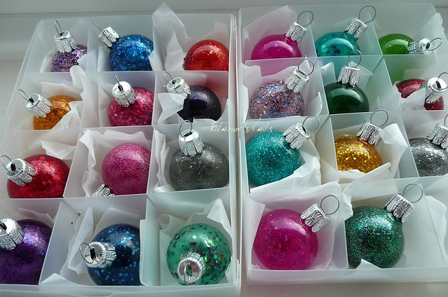 polish baubles 3