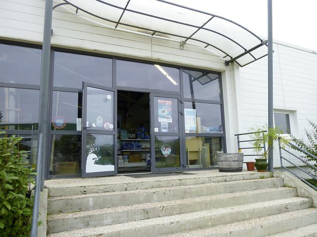 Jpb Piscine magasin piscine saint-céré 46 lot - j-p-b piscines