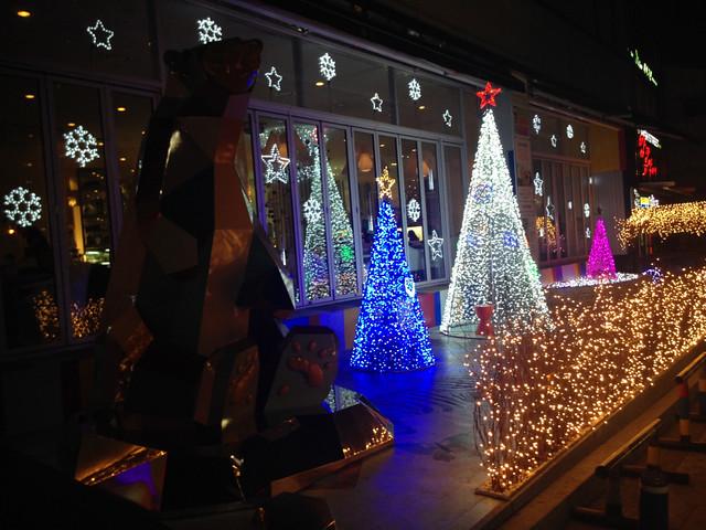 20131217_itaewon_night05
