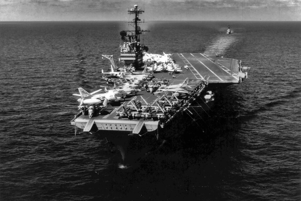 USS Ranger - Download Photo - Tomato to - Search Engine For