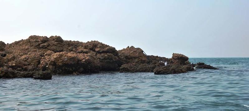 40 Isla de Hengam (6)