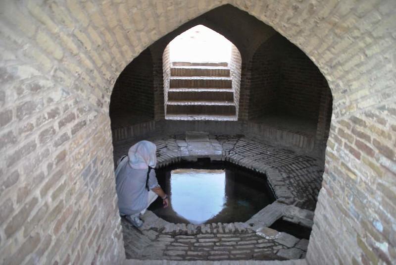 295 pozo de agua en Meybod (16)