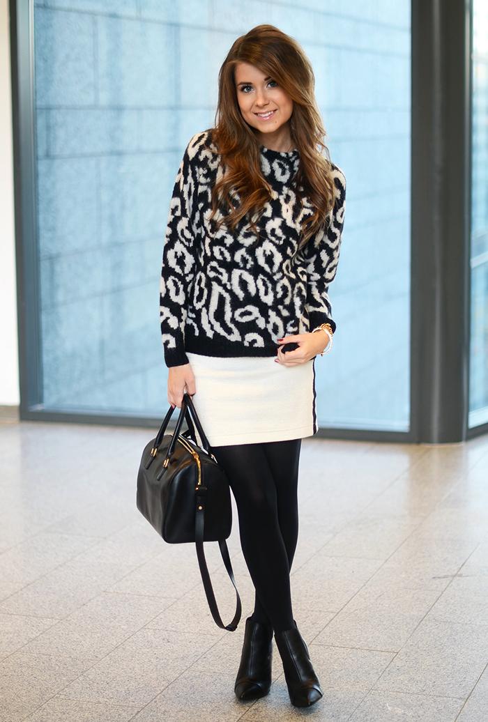 leosweater2