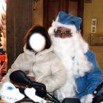 Babbo Natale con i Bambini #249