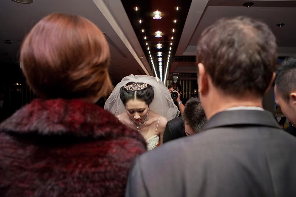 婚禮紀錄-453.jpg