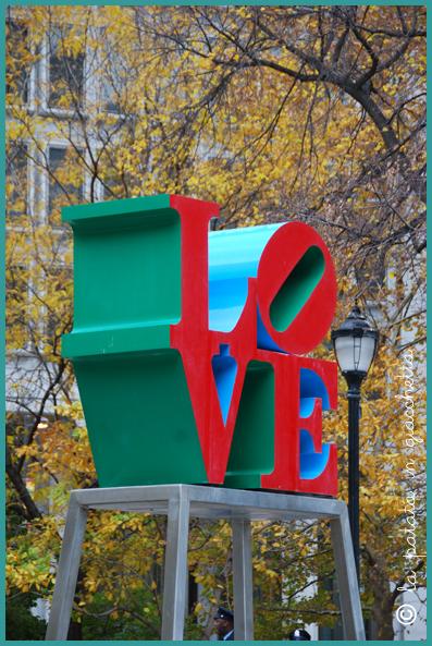 PHILADELPHIA-Love-Plaza