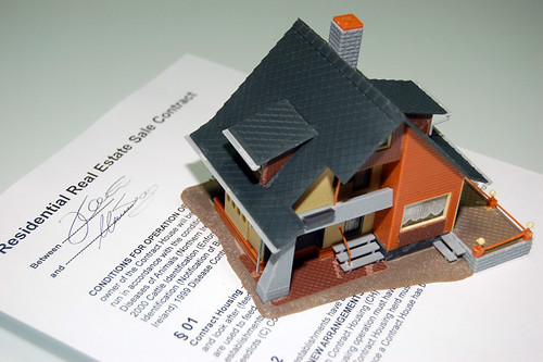 The Correct Way To Assign A Real Estate Contract Make Quick Cash No Money Down