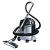 Nilfisk IVB3 Wet & Dry Vacuum Cleaner