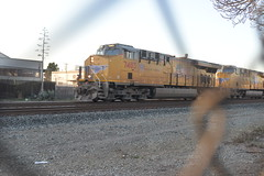 UP 7485 B 1-3-14