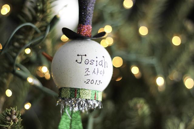 christmas 2013 4-4
