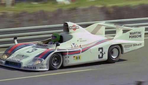 Le_Mans_Pescarolo_Porsche_936