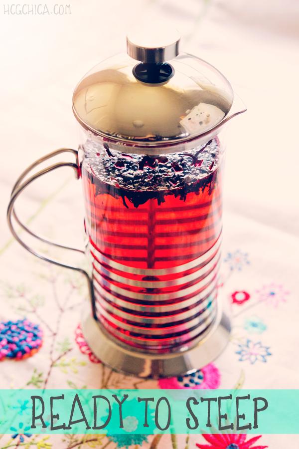 carafe-hibiscus-tea