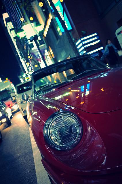 20140120_01_Alfa Romeo Spider