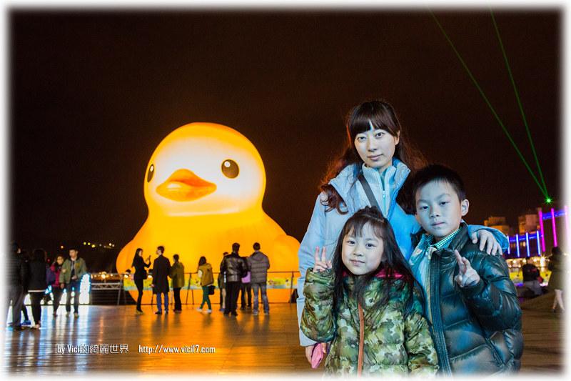 0117基隆黃色小鴨071