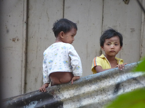 TH-Mae Sot-Myanmar (7)