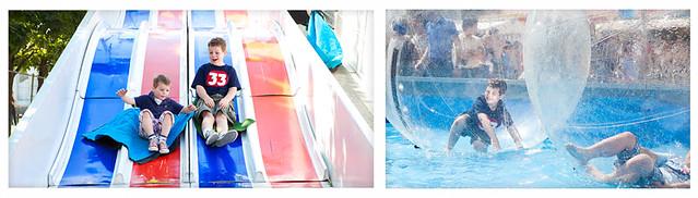 hbfotografic-paris-playgrounds (5)
