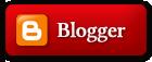 Blogger: Punainen Kuu Oy