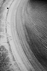 Beach curves - Travel DSC00971.jpg