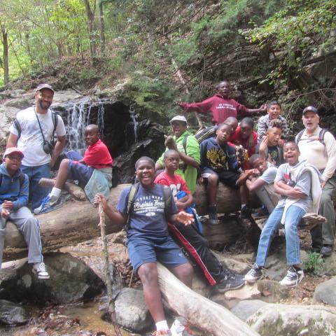 2013 0928 PVSP Explorer Club 005 (2)