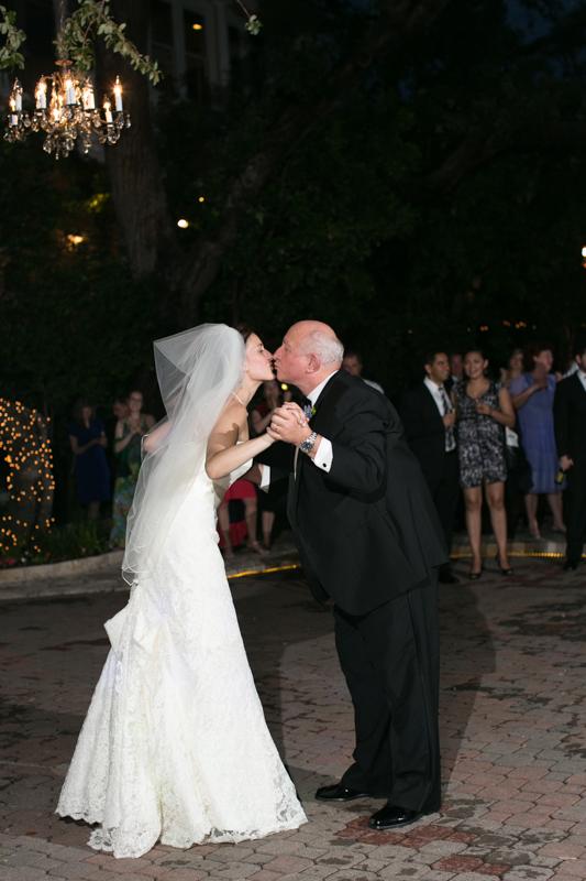 Jessica Eric Austin Wedding-0053