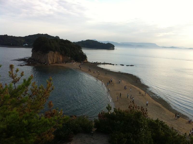 2013小豆島