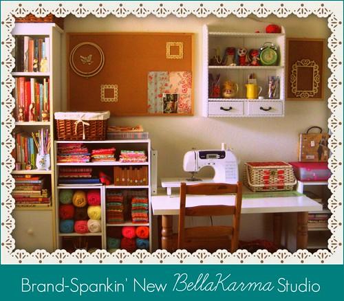 BellaKarmaStudio