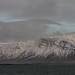 Mountain Backdrop by nicksingleton2007