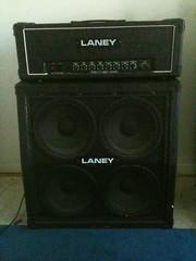 electronic instrument(0.0), loudspeaker(1.0), subwoofer(1.0), multimedia(1.0), electronics(1.0),