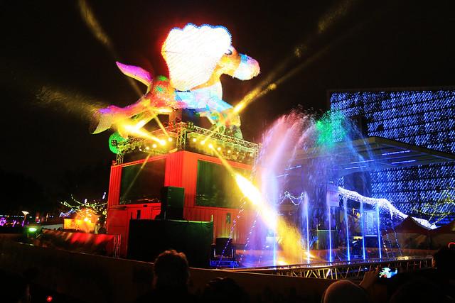 2014 台北燈會