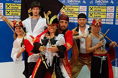 2008_pers_letland