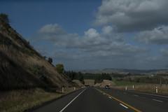 Rangitikei Road-trip