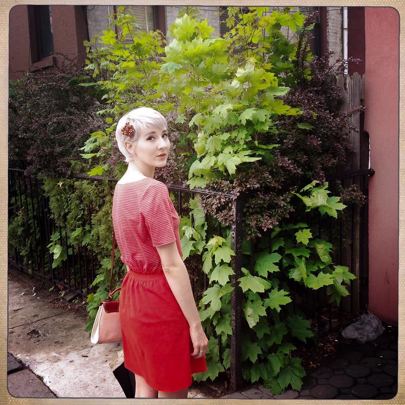 photo 4-2