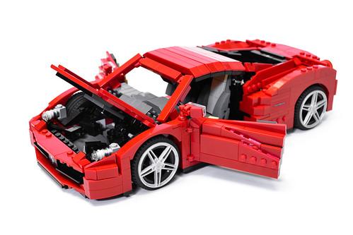 Ferrari 458 Italia (11)