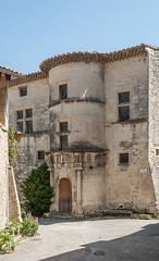 Saint-Restitut, Drôme