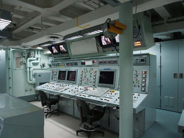 P5315032